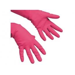 vileda gloves