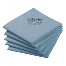 Microfibre cloth PVA |...