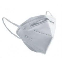 Masques chirurgicaux KN95 |...