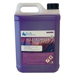 Allesreiniger Lavendel 5L