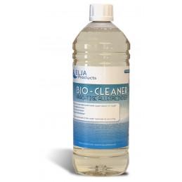 Elja Bio-Cleaner 1L