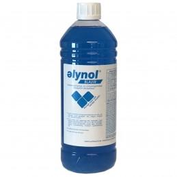 Elynol Blauw