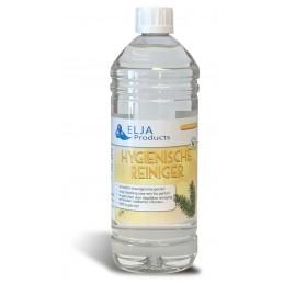 Hygiënische reiniger 1L