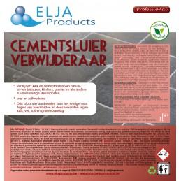 copy of Cementsluier...