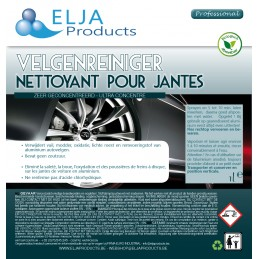 copy of Velgenreiniger...