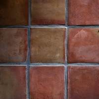Vloeren & tapijt