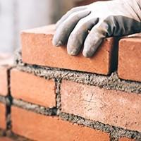 producten voor bouw - bouwdispersie, cementsluier, impregneermiddel,..