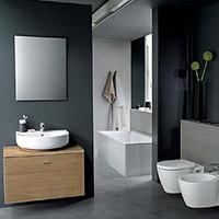 Bathroom & Sanitary